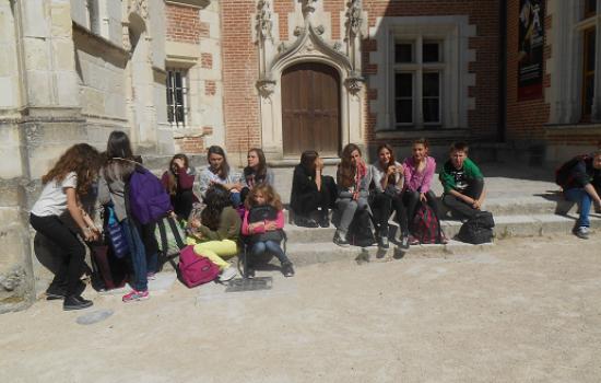 Val de Loire 2014 » Val de Loire 2014