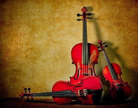 Concert du Collegium de Senlis